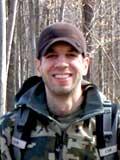 Eric Seifner